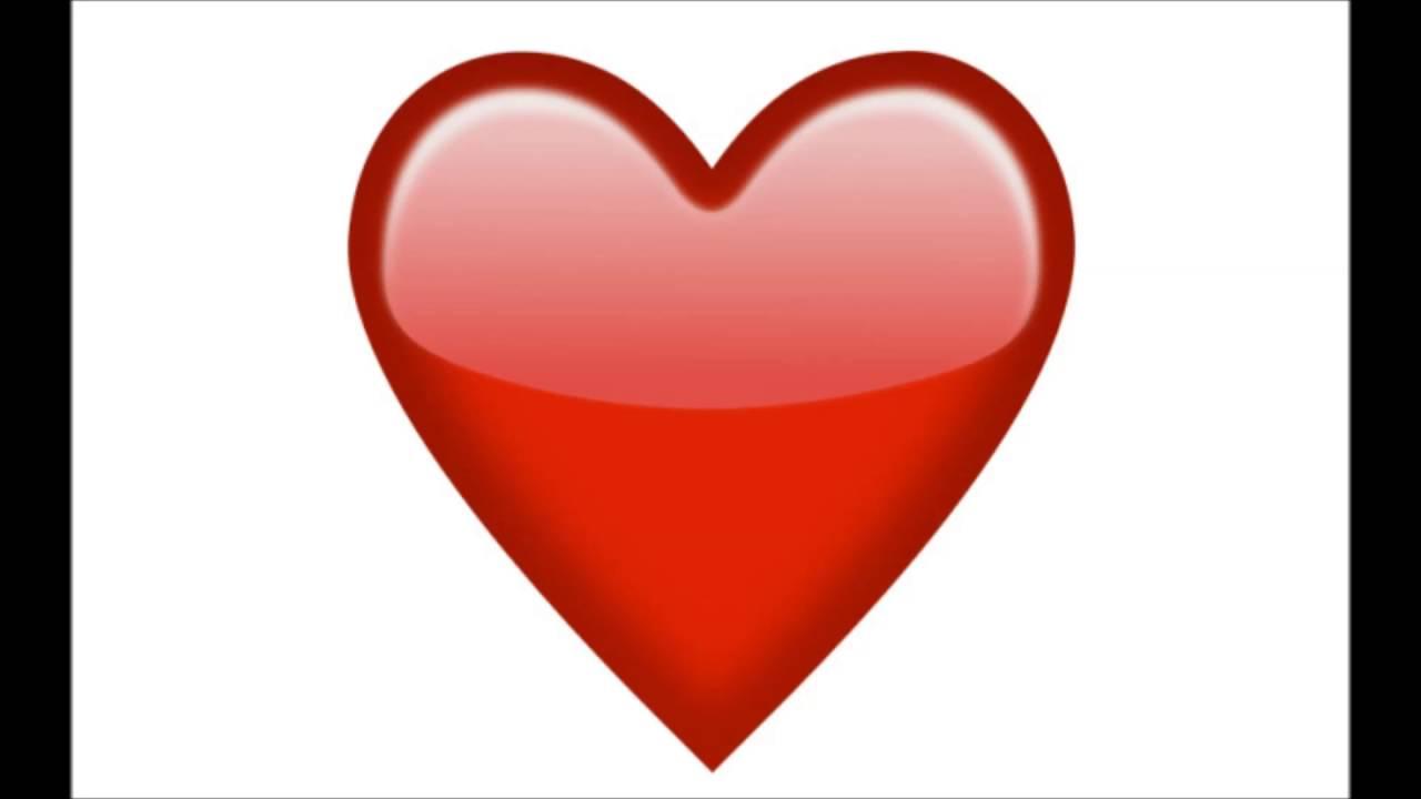 imagen de corazon - 1280×720