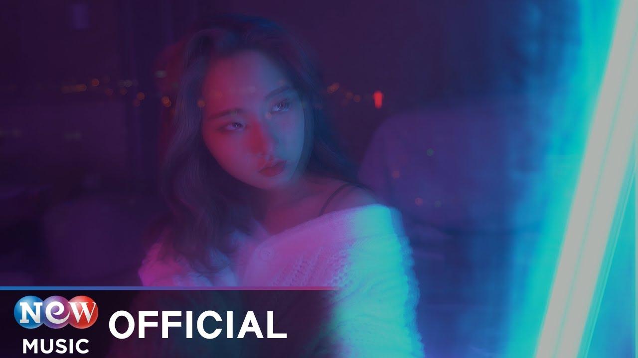 [MV] Lee Hye (이 혜) - XXHOLIC