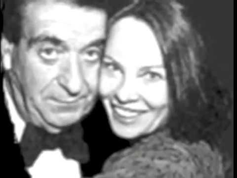 Radio tango Torino . José Colángelo -   Miguel Caló .  18  - 10 -  2006