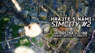 hrajte-s-nami-simcity-2