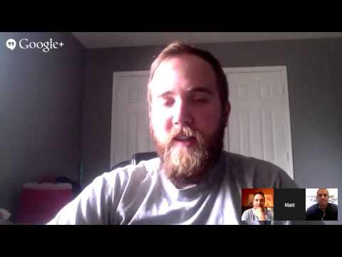 HackerKast Episode 28: Unicode Chrome Crash, Brain Waves, Top 10, PWN2OWN, TLS