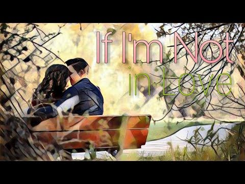 If I'm Not in Love - Faith Hill (Tradução) - Curtindo a Liberdade