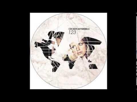 Ida Engberg - Devil Dance (Adam Beyer Remix)