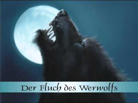 Der Fluch Des Werwolfs  Youtube