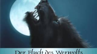 Der Fluch des Werwolfs