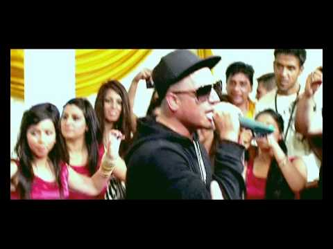 download imran khan amplifier video
