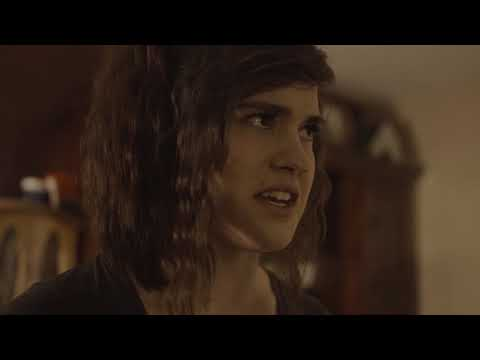Short Film: Love You, Sissy