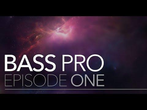 BassPro Episode 1 Dubstep Sound Design