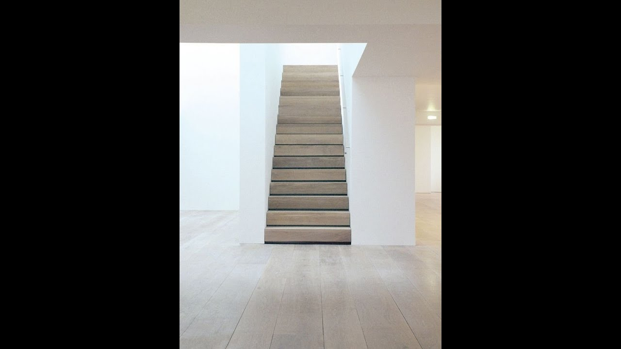 recouvrir un escalier bois https www l youtube. Black Bedroom Furniture Sets. Home Design Ideas