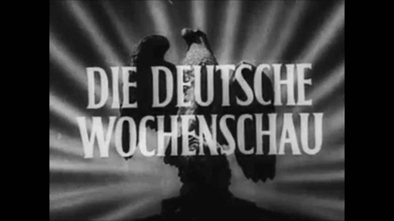 Dice Deutsch