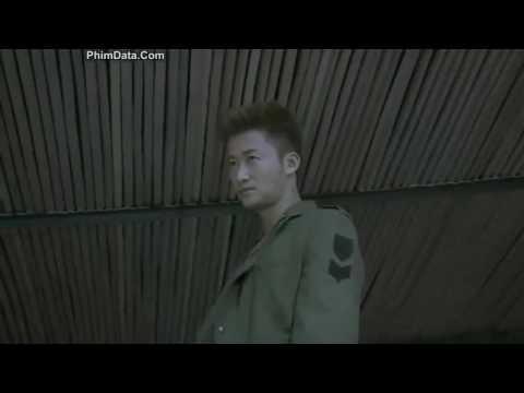 Sao Không Cho Nhau - Tuấn Hưng Ft. Khắc Việt - Remix - Nhạc Phim