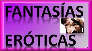 Fantasias Erot.