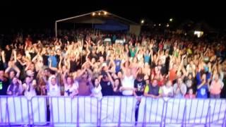 Selfish Murphy - Thank you Polanczyk (Poland)!