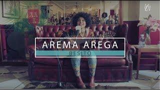 AREMA AREGA - Besito (RGP Live at Cubanismo)