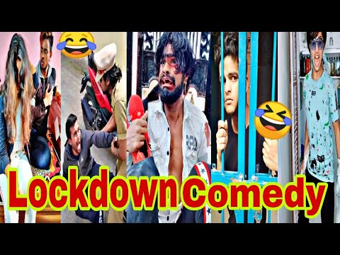 Download Lockdown Best Funny Tik Tok Video 2020 l Lockdown funny tik tok video 2020 l Lockdown tik tik video