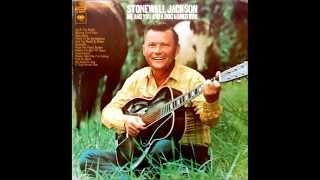 Me And You & A Dog Named Boo , Stonewall Jackson , 1971 Vinyl