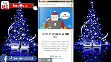 Chatroulette para android 2020 (facil)