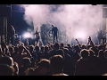 watch he video of Bury Tomorrow - The Burden (Official Video)