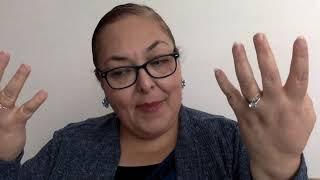 Disciplina Positiva con Lupita Zamora -Evitando la IRA