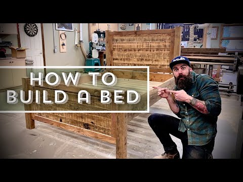 diy-bed-build- -how-to-build-a-bed