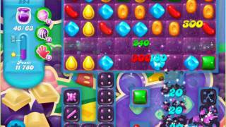 Candy Crush Soda Saga Livello 894 Level 894