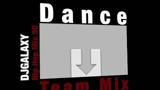 Hip Hop Mix 50