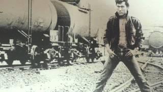 アルバム「JOHNNY COOL」より 1976.3.25Release Written by Yoichi Okura プロデュース:ミッキー・カーチス.