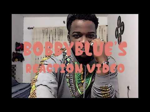 Zoro - Buy The Bar (Bobbyblue's Reaction video)