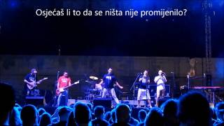 Kreso I Kisele Kise Osjecas li to Salata, Zagreb.mp3