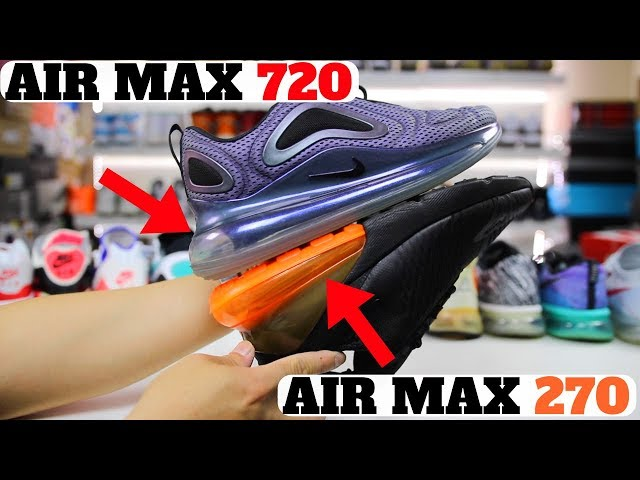 Nike Damen W Air Max 270 Leichtathletikschuhe,Mehrfarbig (Black Pure PlatinumWhite 000),36.5 EU Vergleichen Sie die Preise bei