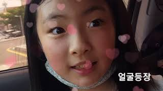 ☆초딩 선팩트☆안전한 선크림♡선팩트*무기자차