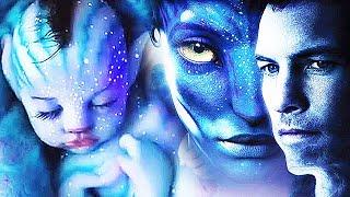 АВАТАР 2: ПУТЬ ВОДЫ 2021 - ЧТО ПОКАЖУТ В ФИЛЬМЕ, Обзор, Сюжет, Новости, Трейлер, Avatar 2, 2020