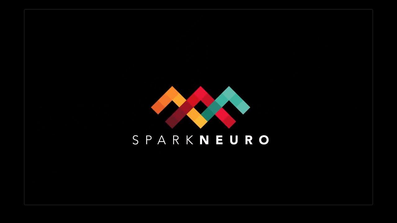 SPARK Neuro News Reel