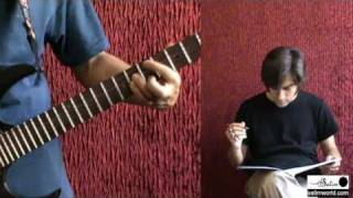 Ustuqus-al-Uss-al-Avvalin-val-Akharin (revisited) - 2010 - Salim Ghazi Saeedi