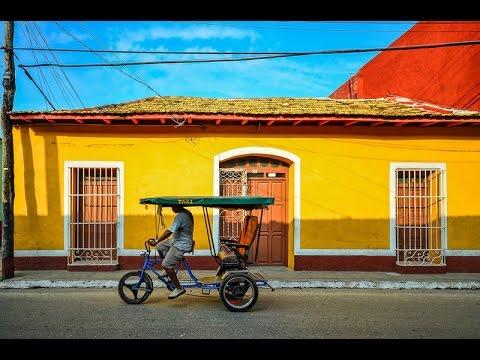 Cuba - The Beautiful Forgotten Country | Cuba Documentary