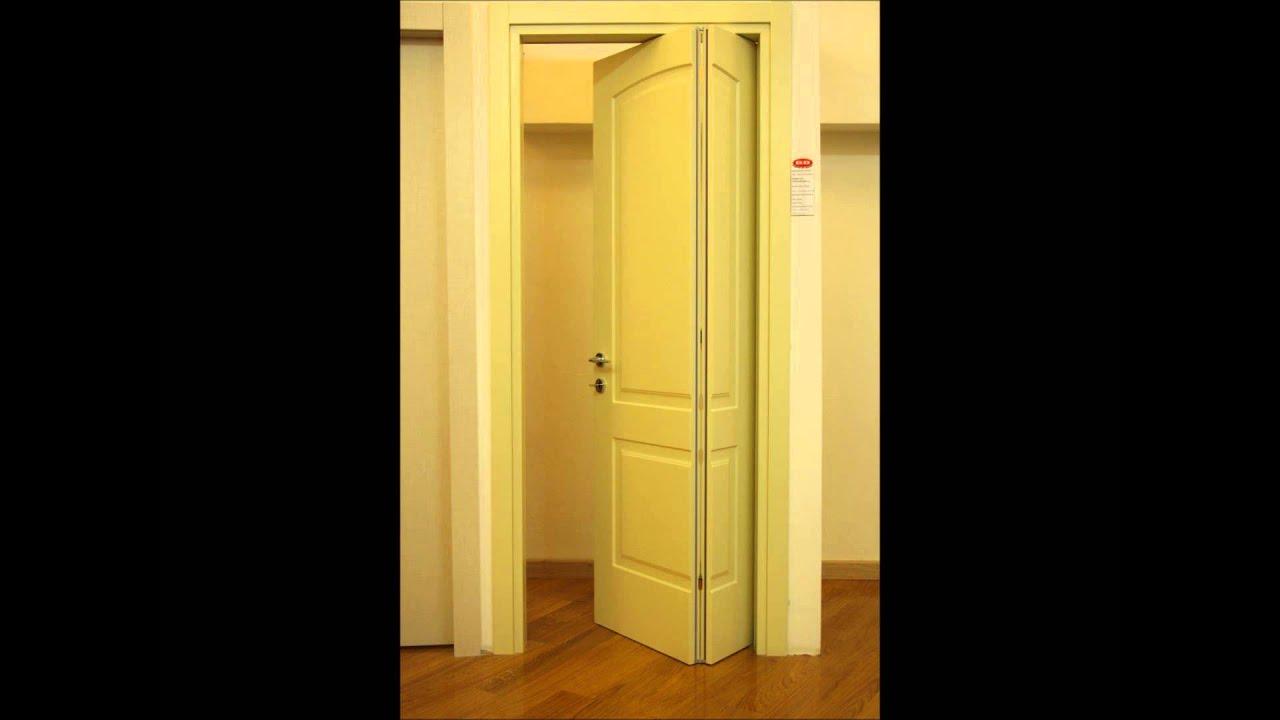 Porte A Libro Prezzi - Idee per la progettazione di decorazioni per ...