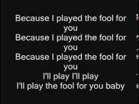 Disclosure - F For You Ft. Mary J. Blige (Lyrics)