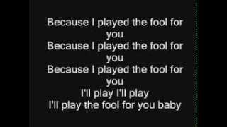 Скачать Disclosure F For You Ft Mary J Blige Lyrics