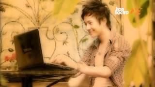 [MV] H2T AllStar - Em Trong Mắt Tôi (You In My Eyes) & Nồng Nàng Hà Nội (Passionate Ha Noi)