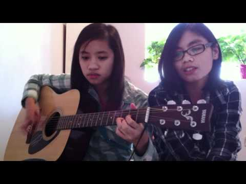 朋友 (friend)(Peng you) - 周華健 (Zhou HuaJian) by Nikki and Kitty