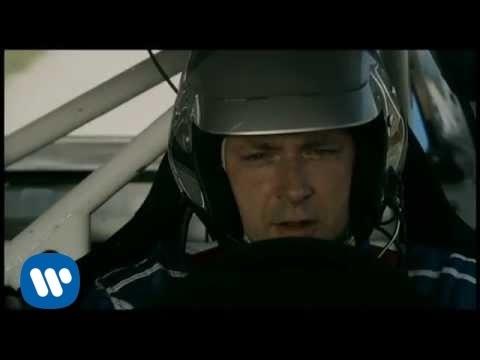 DANIEL LANDA - Tacho [Official Video]