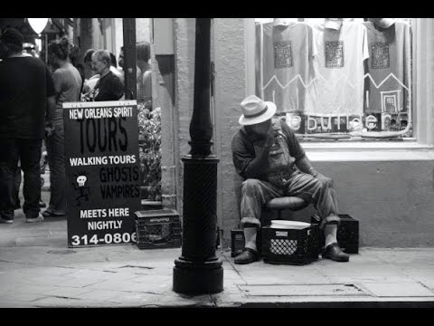 Me and the Devil Blues - Full Documentary