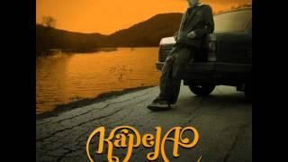 Apariencias (funk) - Kápel AO (2012) [Instrumental de The Mighty Imperials]