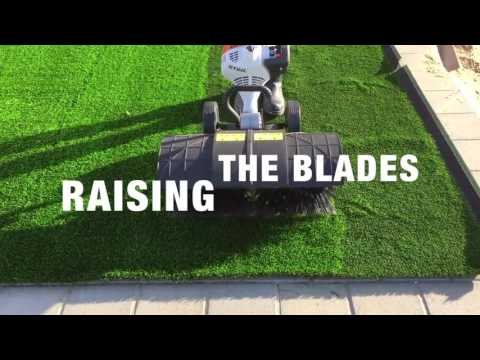 ARTIFICIAL GRASS INSTALLATION PERTH CALL NOW 0426046485
