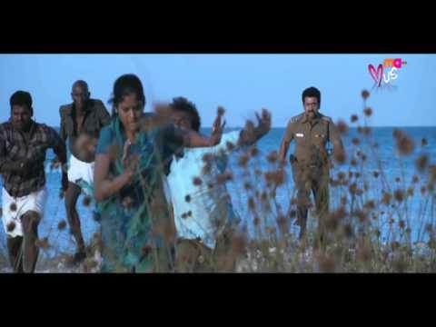 Singam - Yamudu 2 : Sooridu Sooridu Full Song -- Suriya,Anushka & Hansika