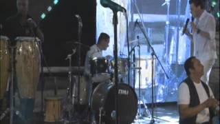 Loco Paranoico - Silvestre Dangond & Lucas Dangond - Ciénaga de Oro - NaneG