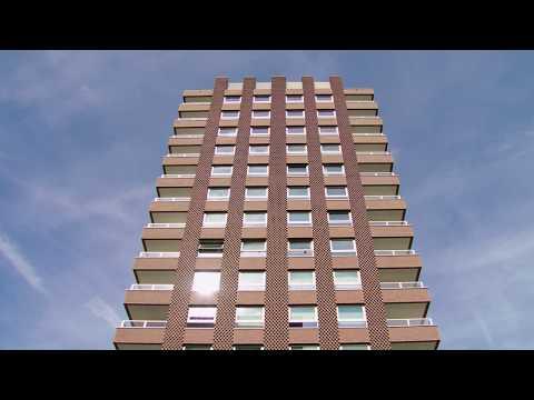 Wienerberger brick award grand prize winner westkaai