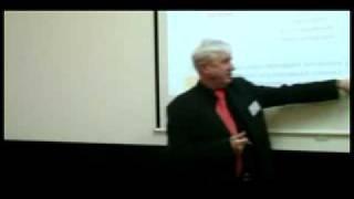 видео Апрель, 16, 2011 - Информация к размышлению ...