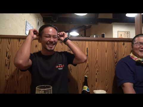 うみなりとなり 南大東島の音(短縮版)
