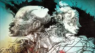 Karnivool - Asymmetry (FULL ALBUM HQ)